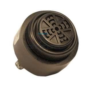SNORKEL 3040411 Alarm, Buzzer 12-48 VDC