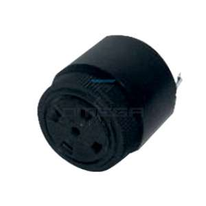 JLG  140030 95 dB,30-120V AC Alarm