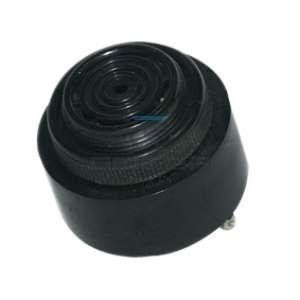 JLG  140042 Alarm 95 dB,4-28V DC, 4-18
