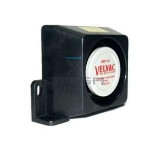 JLG  91233012 alarm