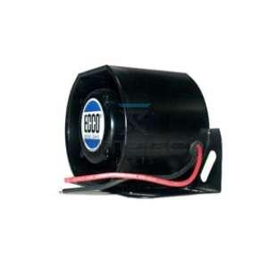 JLG  91403574 Alarm