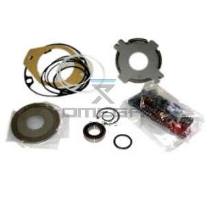 JLG  7018612 Repair kit
