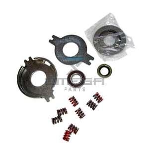 JLG  7011757 Repair kit