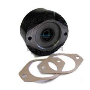 JLG  0920110 Drive brake