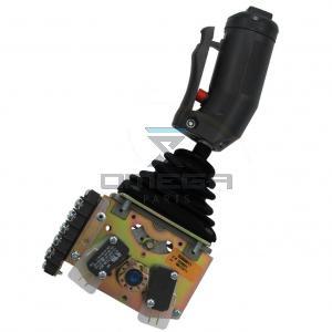 UpRight / Snorkel 0360811 Joystick controller