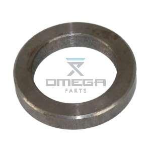 OMEGA  504250 Ring