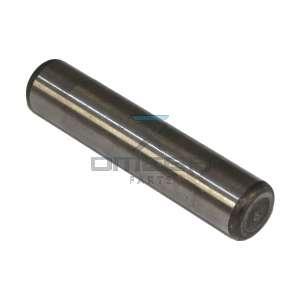 OMEGA  504252 pin BMU300 small