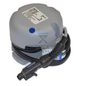 UpRight / Snorkel 505566-000 Tilt sensor