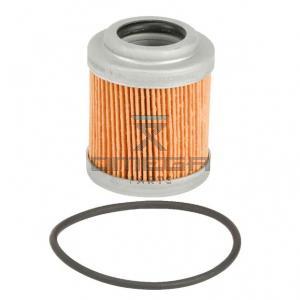 Hitachi 4294130 Hydr filter