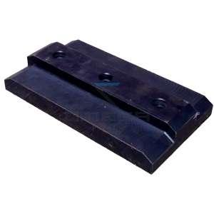 OMEGA  504374 Slide block