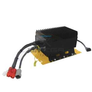 JLG  1001128737 Battery charger
