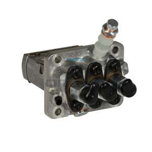 Kubota  16030-51010 Fuel injection pump