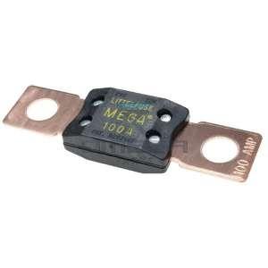 OMEGA  510618 Fuse 100 AMP