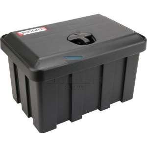 Omega Parts & Service 512024 Tool box