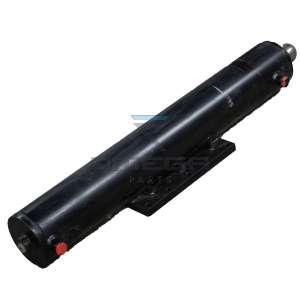 OMEGA  514124 Jack cylinder