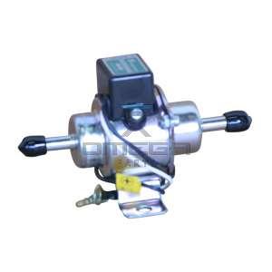 Kubota  68371-51210 Fuel pump - electric