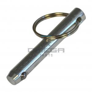 Skyjack  100509 Locking pin