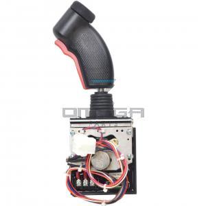 UpRight / Snorkel 057325-000 Joystick controller