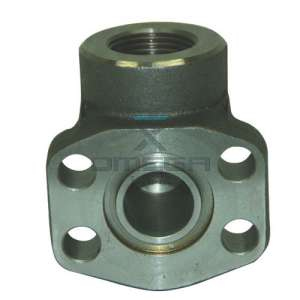 OMEGA  514254 Hydraulic fitting