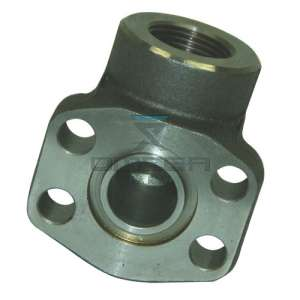 OMEGA  514256 Hydraulic fitting