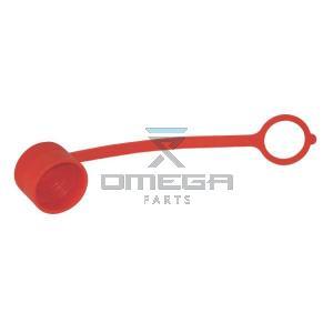 OMEGA  514294 Dust cover