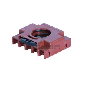 UpRight / Snorkel 068585-000 Contact flange 5 pos