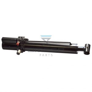 UpRight / Snorkel 504504-000 Lift cylinder - lower