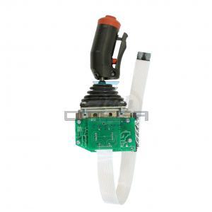 Genie Industries  44988 Joystick controller