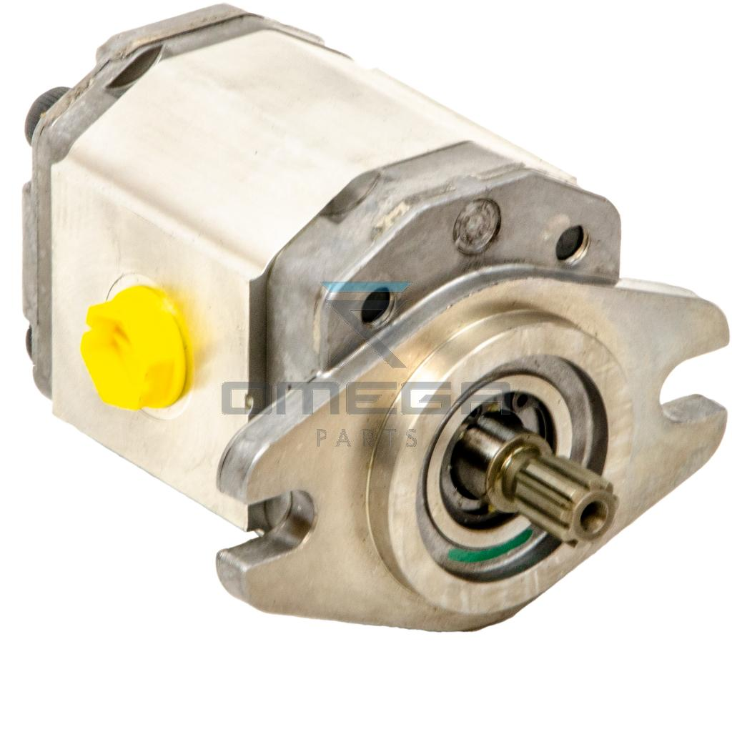 UpRight / Snorkel 6029629 Hydraulic gear pump