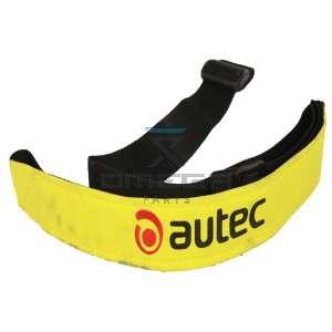 Autec  A0GING00P0002 Belt