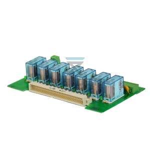 Autec  SR97R07S2LA.1 Printed circuit board