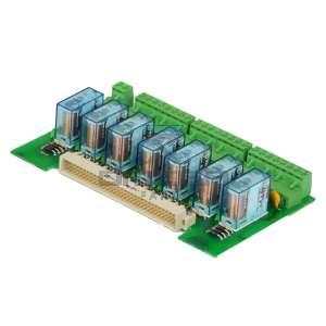 Autec  SR97R07S2LB.0 Printed circuit board