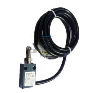 Bluelift  21090003 End limit sw w/cable