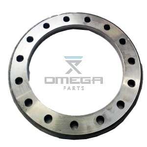 OMEGA  518362 Mounting ring