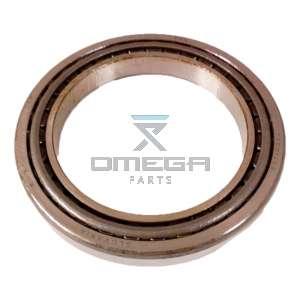 OMEGA  518374 Bearing