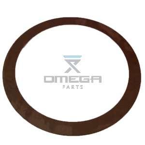OMEGA  518376 Spacer