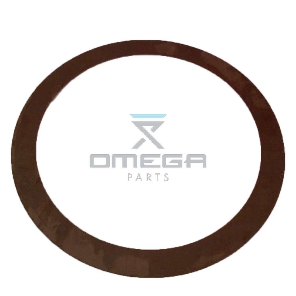 OMEGA  518378 Spacer