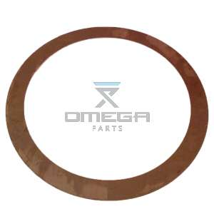 OMEGA  518380 Spacer