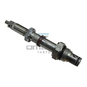 UpRight / Snorkel 501483-000 Valve Down