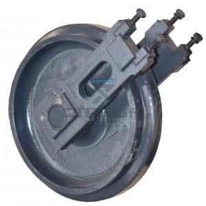 OMEGA  538390 Front wheel