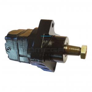 Skyjack  310545 Hydraulic drive motor