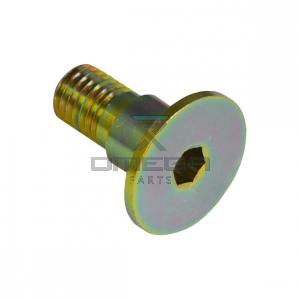 Genie Industries  71912 Center bolt