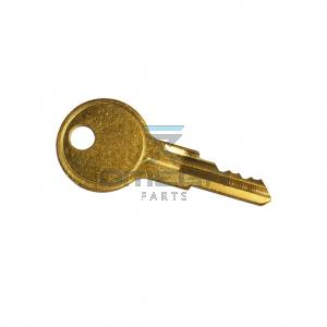 UpRight / Snorkel 8030044 Key only