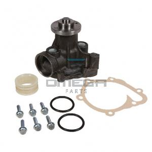 Omega Platforms  539714 Waterpump