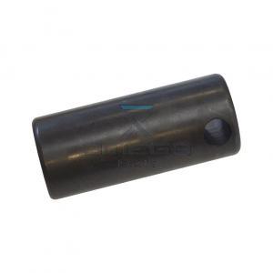 UpRight / Snorkel 068477-001 Pin