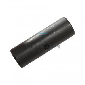UpRight / Snorkel 068477-007 Pin