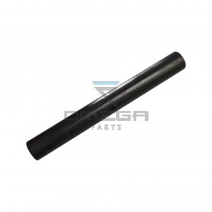 UpRight / Snorkel 068796-001 Pin