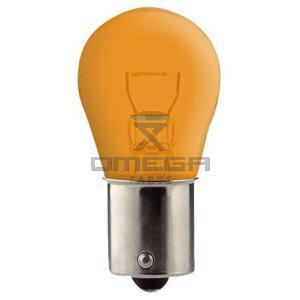 OMEGA  539738 Lamp 12V 21W