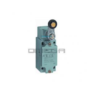 OMEGA  539744 End limit switch - NC - NO