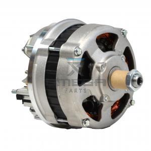 UpRight / Snorkel 8040201 Alternator 14V - 60A